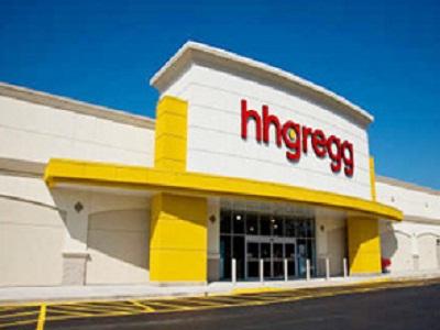 HHGregg, Plantation