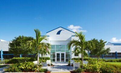 Origins Behavioral Healthcare, West Palm Beach, FL