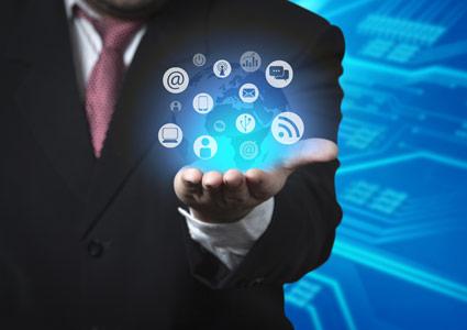 linkingtechnology