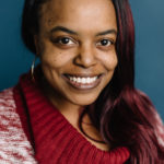 Keisha Brown – Tax Accountant
