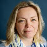 Svetlana Lozneva