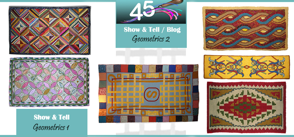 showTell_geometrics2Blog