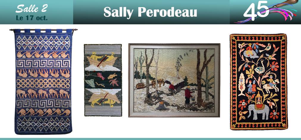 VG_sally_fr