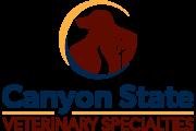 CanyonStateVets_Logo-01