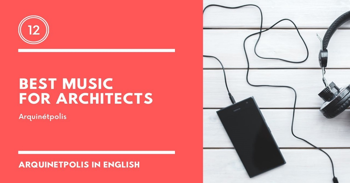 Music for Architects