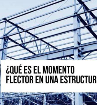 Momento Flector