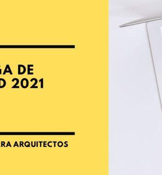 Descarga de AutoCAD 2021