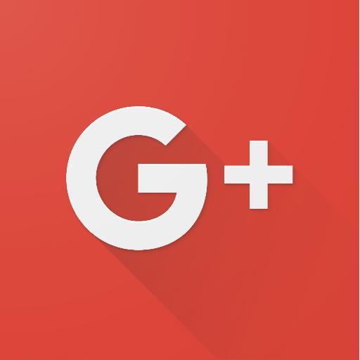 Dover Google Plus