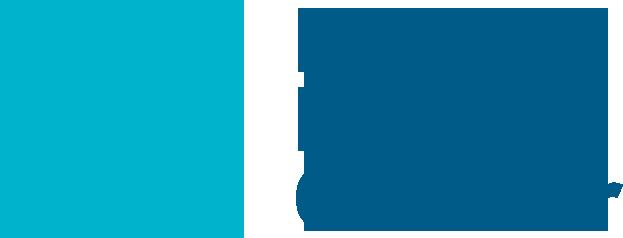 Dover Dental Center