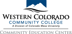 Western-Colorado-Community-
