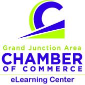 GJ Chamber eLearning v