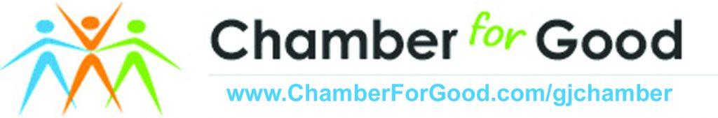 ChamberForGoodGJ