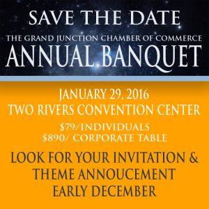 Banquet2015