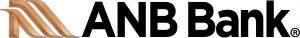 ANB Bank Logo 2019