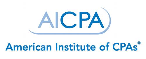 American Institute of CPAs