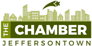 The Chamber of Jeffersontown