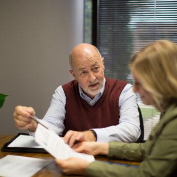 Kentucky Tax Overhaul