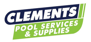 Clements Pool Service & Supplies - Mount Dora, Tavares, Eustis