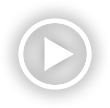 video-play-icon.png