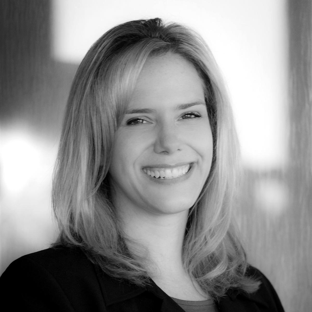 Kristen E. Nelsen
