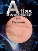 Atlas of Dysmorphology and Diagnosis