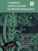 Current Applications of Biotechnology