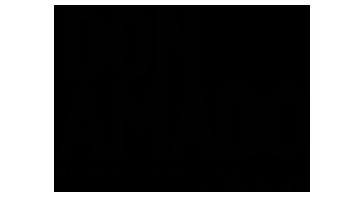 Don Amado logo 360x200