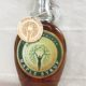 Primal Woods Pure Michigan Maple Syrup - Amber