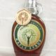 Primal Woods Pure Michigan Maple Syrup - Dark