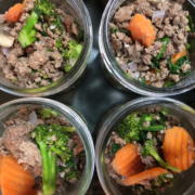 power meal 2 recipe