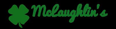 McLaughlin's