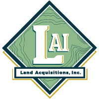Land Acquisitions Inc