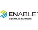 Enable-Midstream-logo