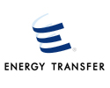 Energy-Transfer-logo