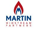 Martin-Midstream-logo