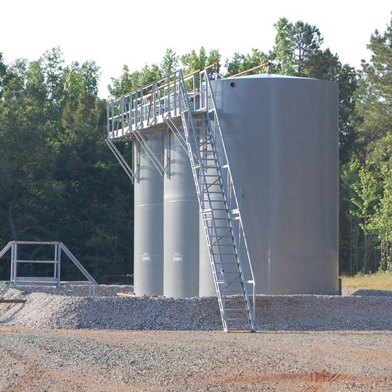compressor-site-project-2 - Land Acquisitions Inc