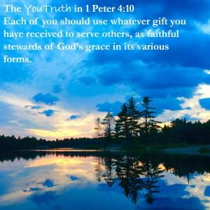 1 Peter 4-10 image