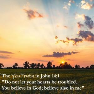 John 14-1 image