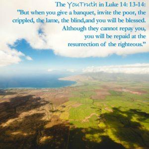 a-Luke 14-13-14 image