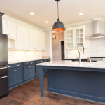 Holmes by Design 2017 Houzz Award Winner