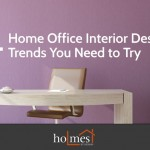 4-home-office-trends-you-need-to-try-holmes-by-design