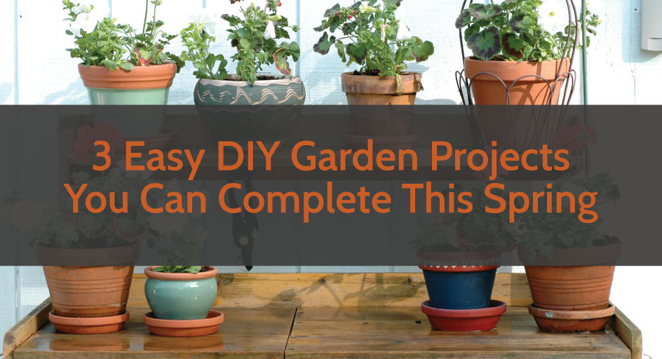 diy-garden-projects-holmes-by-design
