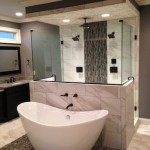 freestanding-tub-holmes-by-design
