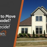 Is it time to move or remodel your Murfreesboro home?