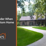what-to-consider-when-buiding-a-custom-home-with-a-view-Holmes-By-Design