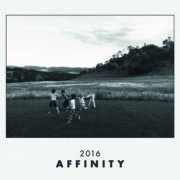 2016 Affinity Case Special