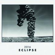 2016 Eclipse Case Special