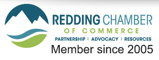 Greater Redding Chamber of Commerce