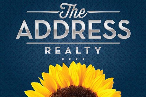 THEADDRESS_SIGN