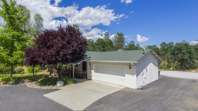 The seller of this NW Redding home had been listed in the Shasta MLS for 264 days prior to switching to The Address Realty in 2016. We sold it in 4 days. See review video below.